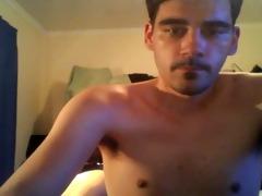 pantyhose porn free adult fetish movies