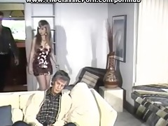 majority amazing scenes with oral sex and