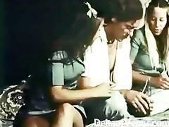 john holmes vintage porn 82001s - girl scouts
