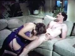 little oral sex annie + kevin james