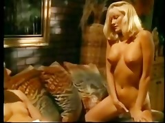 stacy valentine expose me one more time