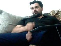 porno com free adult fetish clips