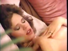 vintage: diamond video one night at a allies abode