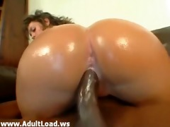 big wet white butts 5 (naomi russel)