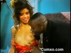 black gal pointer sisters sucked and ass licked