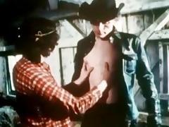 retro homo hillbilly hardcore