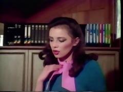 swedish erotica 85-marie sharp (56410)