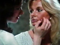 veronica hart-dominique saint claire clip(gr-119)