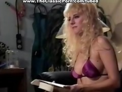 sex with charming bimbo from 106112 porn