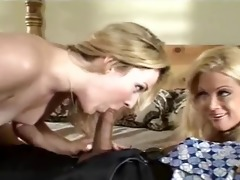 hotty receives her st bbc ffm