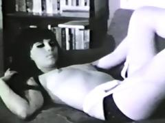 softcore nudes 10579 58733s - scene 5