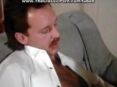 ebon angel with big love melons and ass fucks