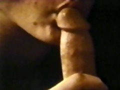 peepshow loops 1811 26233s - scene 6