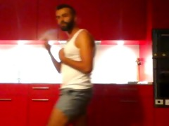 classic german anal free adult fetish videos