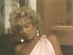 tight and tender lesbian scene