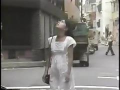 sentakuya kenchan - 67551
