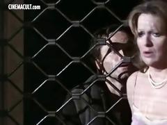 fucked-the-lisa-gastoni-porno-mature-nude-gyn