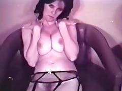 softcore nudes 4611 26116s - scene 34