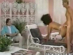classic ebon anal some part11