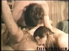 vintage 5556s hippie porn - fuckadelia