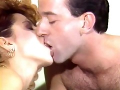 golden age of homosexual porn bi porn 2 - scene 8