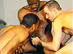 red sexy pokers - part 7 - his episode