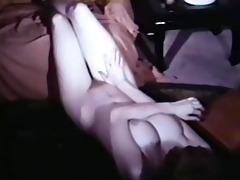 softcore nudes 11910 11574s - scene 8