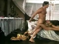 julia channel - 1796 nights
