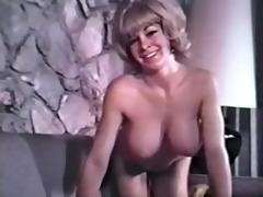 softcore nudes 1189 51010109s - scene 0