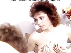sex spunk treatment for lusty sisters
