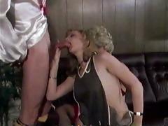 mf 0671068 - week-end sex