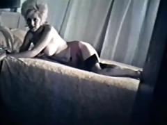 softcore nudes 183 1219s - scene 11