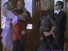 full episode russian classic adult film4