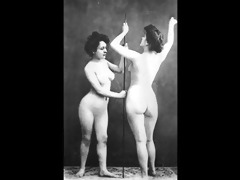 vintage nudes part 0 photos