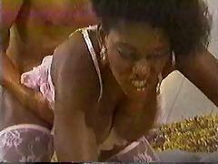 ebony ayes 90s 811