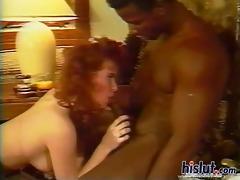 this slut can black weenie