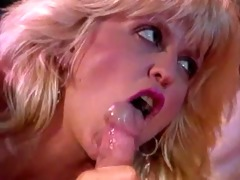 sharon kane in filthy videos (7177)