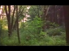 camille keaton s garb in the woods (0991)
