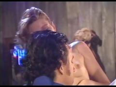 fluffer (84811) full vintage porn movie scene
