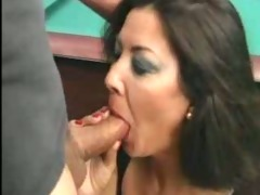 aged wifes cheat with the same cock