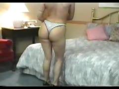 big breasted strumpets 811 - scene 11