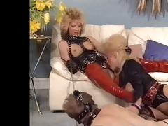female-dominant teresa !!