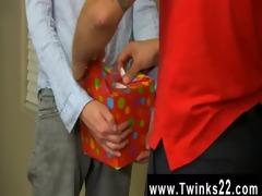 gay sex timo garrett gives his teacher julian