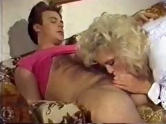 a10nyc fetish fanatics 36 scene 11