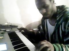 godtont classical 7