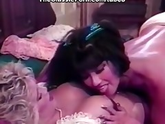 amoral lesbo couple bedroom enjoyment