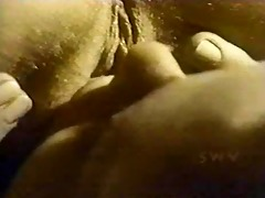 mona the virgin nymph (9231)
