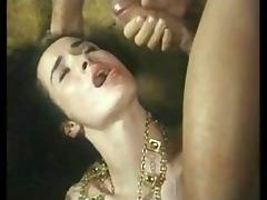 www.citybf.com - - italian vintage group sexc