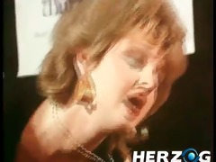 herzog episodes germany t live out of josefine