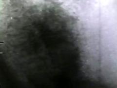 softcore nudes 002 353811s - scene 98